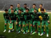 新赛季,看北京中赫国安什么?