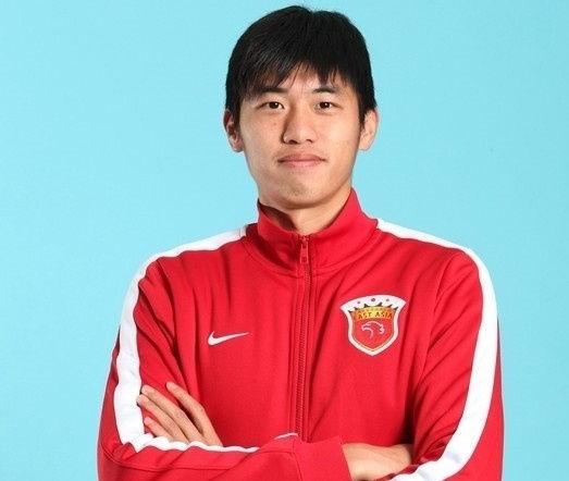 官方:前陕西队球员王棒