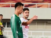 天津天海新赛季看什么:舆论中心的球队,逆袭还是坠落?