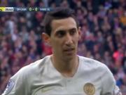 梅西失单刀,阿坤中门框,另一位阿根廷球星最受伤!