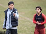 世界杯倒计时3个月,中国女足还有哪些问题亟待解决?