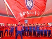 陕西足球的新赛季:念念不忘,必有回响