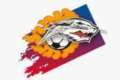 最终敲定,拉萨城投19赛季主场设在四川德阳