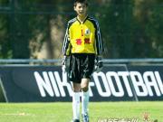 在昨天河北华夏幸福2-1战胜上海申花的比赛中,鲁...