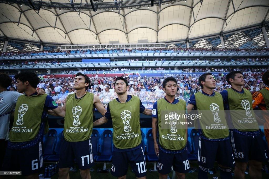 汗颜对抗世界一流日本足球鞋和日本足球一样总