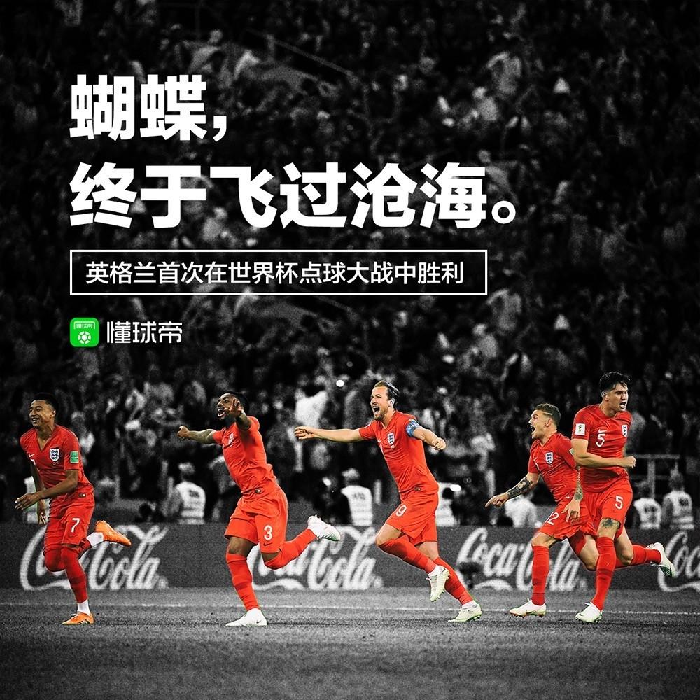 美高梅国际官网手机版 35