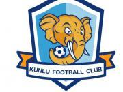 主场见!云南唯一职业足球俱乐部将征战2019中乙