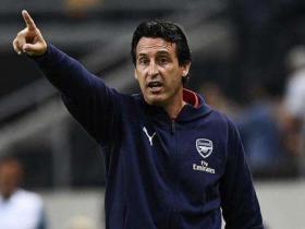 阿森纳逆转晋级,欧联杯原来姓埃梅里