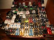 足球鞋设计江郎才尽,小贝齐祖请不要误解属于80后的情怀