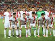 亚洲杯备选12城球场盘点 (上)