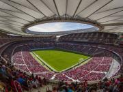 抢了梅西的头条,女足运动在西班牙为何这么受欢迎?