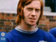 1979年的今天,惠特沃斯最后一次为蓝狐出场,致...