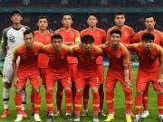 2019中国杯足球锦标赛启示录:足球素质比足球成