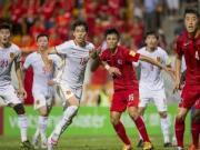 中国香港足总主席:香港代表队新帅为陌生面孔