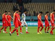 C罗青训教练:中国足球无体系,不可能打进世界杯