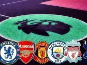 英媒评选被高估的英超球员:博格巴以22%的得票率高居榜首