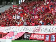 俱乐部名称中性化,日本的经验值得参考