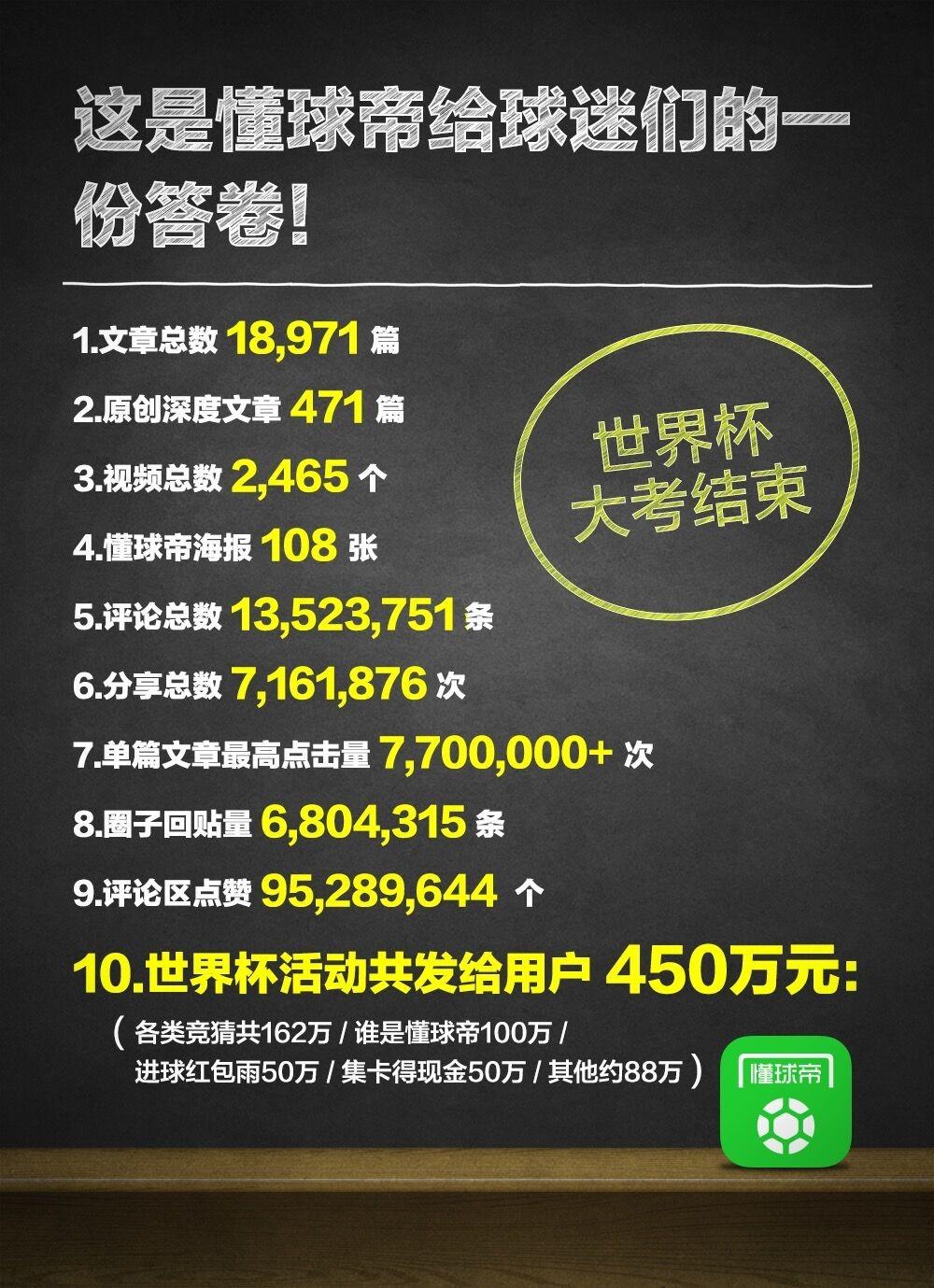 美高梅国际官网手机版 31