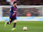 复盘曼联0-1巴萨:五后卫强锁梅西,防线协防不利酿苦果