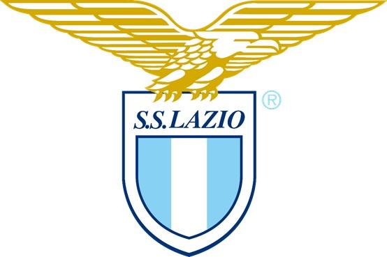 绿茵引路之意大利足球甲级联赛(修正版)
