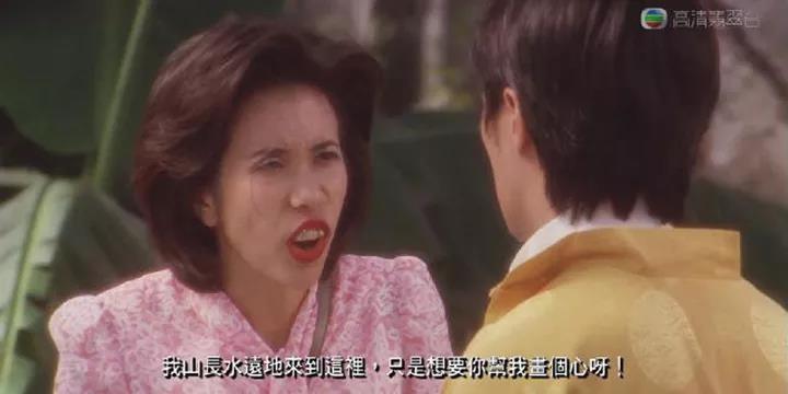 澳门银河7163.com:上海申花