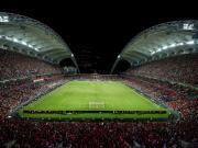 官宣:曼城将于2019亚洲行期间造访香港对战杰志