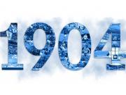 根据德国的日期写法,今天应该是19/04/201...