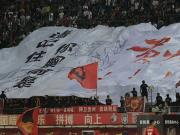 10天之间形势大变,贵州主教练遭球迷长时间喊下课