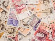 外媒之声 | 财政状况频出的英冠,问题出在哪?