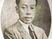 第一个踢足球的中国人,球王李惠堂的伯乐:莫庆