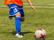 青训教练1句话指出中国青训最大误区:球员性格方面有缺失