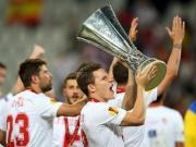 """加梅罗:西甲的""""欧联杯之王"""""""