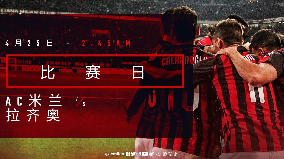 365足球网站 2