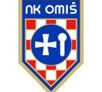 佩里西奇母队建立一百周年,将与克罗地亚国家队进行友谊赛