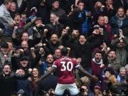 We Are West Ham !