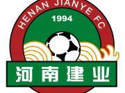 公告:中超第四轮武汉卓尔VS河南建业补赛延期至6月8日