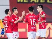 卡納瓦羅說出自己的真正擔憂:中國好的中場球員太缺了!