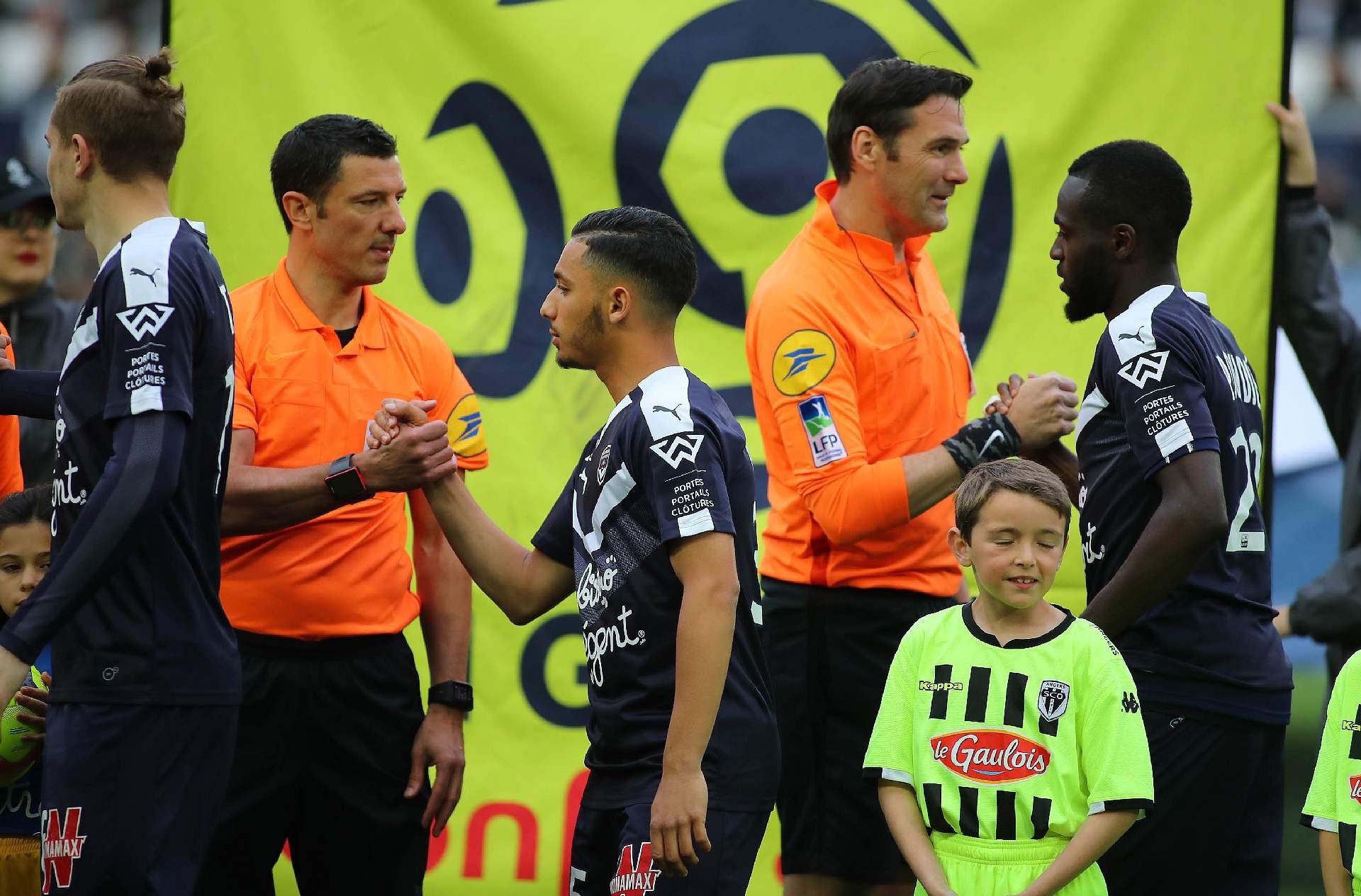 阵里昂均不败并延续有进球法甲提示:波尔众近5次对