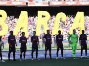 曾经是欧洲俱乐部青训的典范,拉玛西亚为何魔力不再?