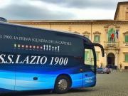 第15冠! 拉齐奥历史冠军数量排名意大利第4位