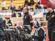 雅尔丁:球员都清楚摩纳哥还没保级,足球世界里一切皆有可能