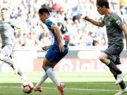 西班牙人再签中国球员?实力过关才有商业价值
