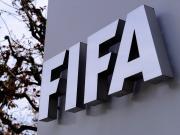 德媒:FIFA将限制外租球员人数