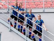 国际米兰官方发布2019-20赛季球衣,战恩波利穿新战袍