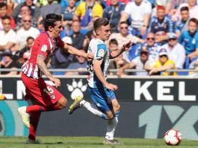西班牙人获评本赛季最重视男足青训俱乐部