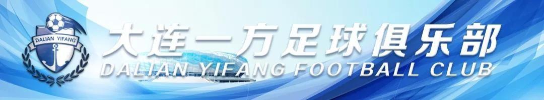 http://www.weixinrensheng.com/tiyu/300896.html