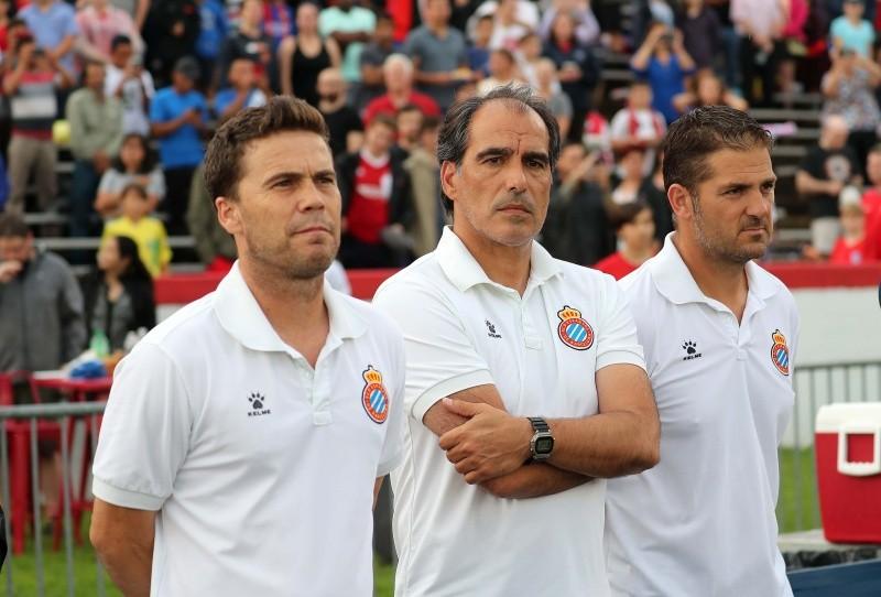 7月3日重新集结,西班牙人新赛季备战计划出炉