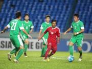 备战40强赛门票之战,中国澳门要与深圳预备队踢友谊赛
