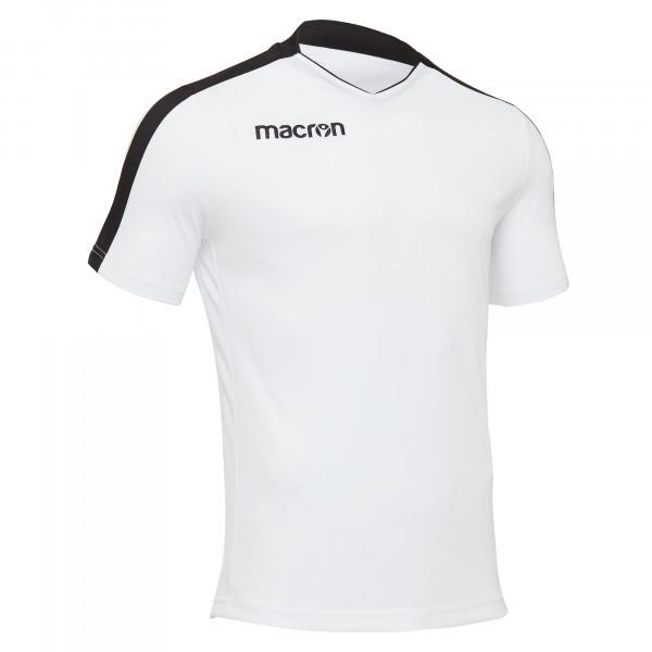特殊的一件球衣!葡萄牙体育2018\/19赛季球衣发