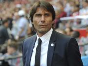 意媒:孔蒂可能回意大利执教,米兰和国米都想要他
